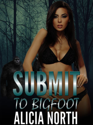 submit-to-bigfoot-website
